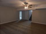 1196 Elizabeth Lane - Photo 43