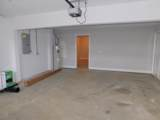 1196 Elizabeth Lane - Photo 44