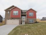 1196 Elizabeth Lane - Photo 48
