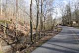 862 Bugg Hollow Rd - Photo 11