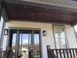 922B 29Th Ave N - Photo 4