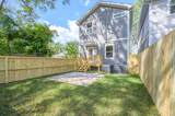 1228 Chester Ave - Photo 26