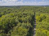 5788 Cane Ridge Rd - Photo 5