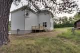 224 S Palmers Chapel - Photo 16