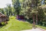 7521 Oak Haven Trce - Photo 29
