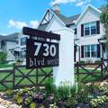 730 Old Hickory Blvd #104 - Photo 1