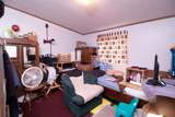96 Pleasant Valley Rd - Photo 14
