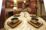 3481 Forest Park Rd - Photo 5