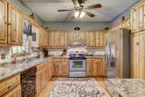 2271 Luster Rd - Photo 11