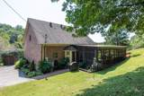 2271 Luster Rd - Photo 21