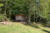 2271 Luster Rd - Photo 24
