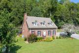 2271 Luster Rd - Photo 26
