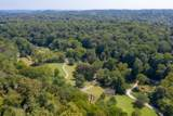 2271 Luster Rd - Photo 27
