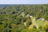 2271 Luster Rd - Photo 29