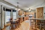 2271 Luster Rd - Photo 9
