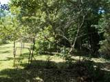 1128 Walnut Dr - Photo 24