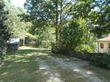 1128 Walnut Dr - Photo 26
