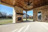 2061 Autumn Ridge Way (Lot 246) - Photo 42