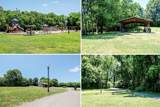 2061 Autumn Ridge Way (Lot 246) - Photo 45