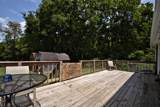 3107 Stanwyck Dr - Photo 22