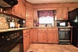 3107 Stanwyck Dr - Photo 8