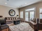 3189 Parthenon Ave #3 - Photo 6