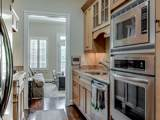 3189 Parthenon Ave #3 - Photo 8