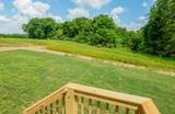 7752 Thayer Road  Lot 132 - Photo 38