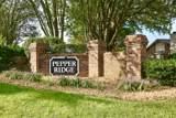 119 Pepper Ridge Cir - Photo 24