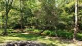 788 Hurricane Creek Rd - Photo 23