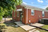 222 Clearview Dr - Photo 15