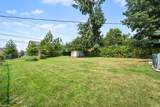 222 Clearview Dr - Photo 16