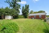 222 Clearview Dr - Photo 17