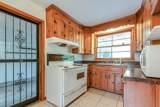 6212 Henry Ford Dr - Photo 11