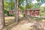 6212 Henry Ford Dr - Photo 3