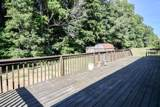 1451 N Sumner Rd # 1451A - Photo 28