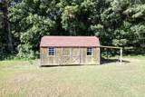1451 N Sumner Rd # 1451A - Photo 30