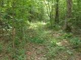 3296 Clay County Highway - Photo 21