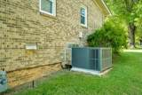 375 Nugget St - Photo 24