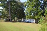 60 Lincoln Loop Rd - Photo 4