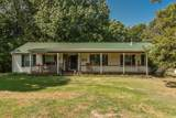 2324 Timber Trail Rd - Photo 2