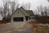 513 Skipping Stone Rd Lot 240 - Photo 1