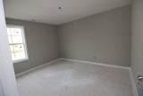 513 Skipping Stone Rd Lot 240 - Photo 9