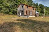 6572 Hassell Creek Rd - Photo 4