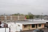 926 Woodland St Unit 209 - Photo 11