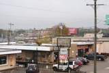 926 Woodland St Unit 209 - Photo 12