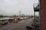926 Woodland St Unit 209 - Photo 10