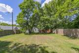 521 Radnor St - Photo 21