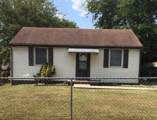 1005 Trice Dr - Photo 19