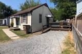 1005 Trice Dr - Photo 3